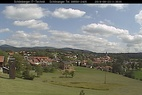 Neuschönau webcams